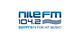 شركة النيل للإنتاج الإذاعى