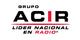 Grupo ACIR