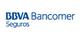 Seguros Bancomer