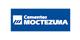 Cementos Moctezuma