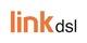 Link DSL
