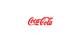 Coca Cola Türkiye