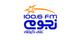 Nile Radio Production