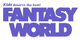 Fantasy World Toys